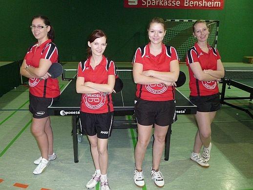 damen1_sportlerdesjahres2012